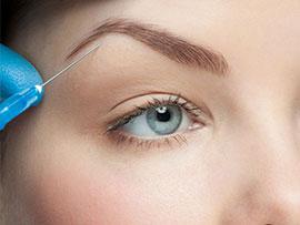 oculoplastia-(1-1)