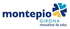 Montepio-logo