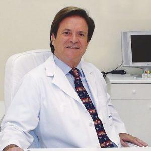 Dr. Sergio Bonafonte