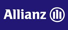 Allianz-seguro