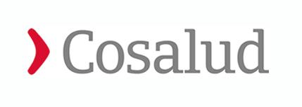 Cosalud - Mutuas Concertadas