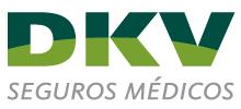 DKV Mutuas Concertadas