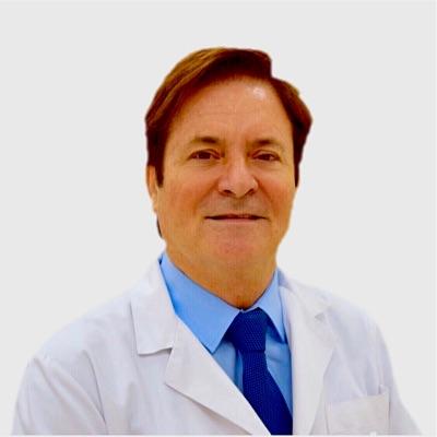 Dr. Sergio Bonafonte Royo Centro de Oftalmología Bonafonte en Barcelona