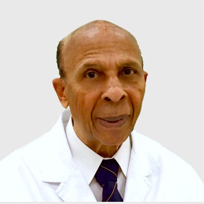 Dr. Carlos D. Heredia García