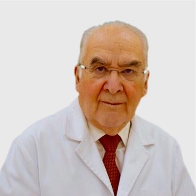Dr. Enrique Alemán Hurtado