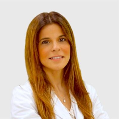 Dra. Elena Bonafonte Márquez