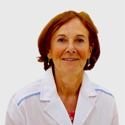 Dra. Olga M. Martínez Giralt
