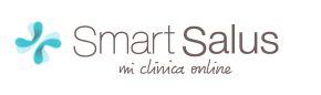 SmartSalus Mutuas Concertadas