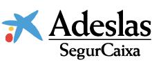 adeslas mutuas concertadas centro oftalmología Bonafonte