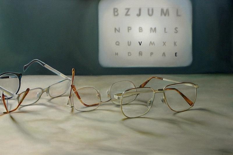 Miopia - Cirugia Refractiva corneal