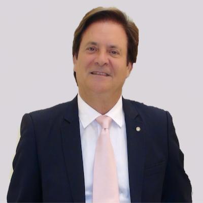 Dr Sergio Bonafonte Oftalmologo Barcelona