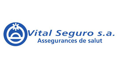 Oftalmologo Barcelona Oftalmologia Barcelona Cirugia cataratas Lasik Glaucoma