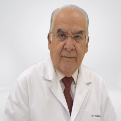 sik Cataratas  Oftalmologo barcelona oftalmologo oftalmólogo en barcelona