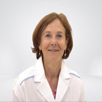 Lasik Cataratas  Oftalmologo barcelona oftalmologo oftalmólogo en barcelona